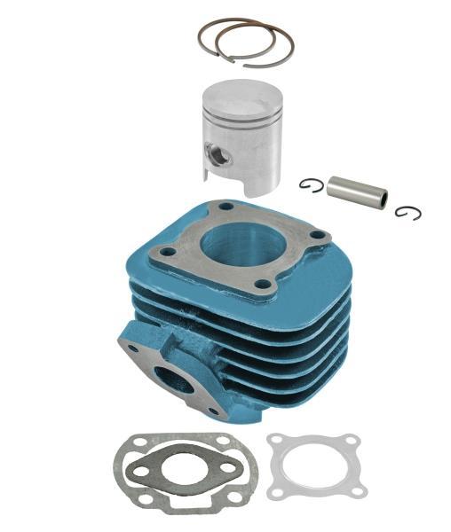 Moto RMS Zylindersatz, Motor 10 008 0581 günstig kaufen