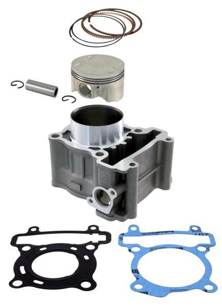 Sylindersats, motor 10 008 0621 till rabatterat pris — köp nu!