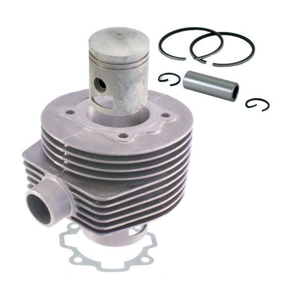Zestaw cylindra, silnik 10 008 0630 w niskiej cenie — kupić teraz!