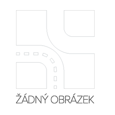 Sava Off-road pneumatiky Intensa HP 2 MPN:542524