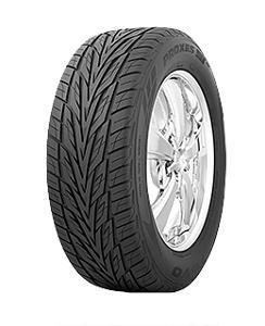 Toyo Proxes S/T 3 265/40 R22 3969700 Reifen für SUV