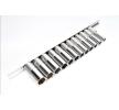 3612MD HANS Socket Set - buy online