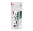 3853-11 HANS Extension Set, socket - buy online