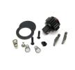 4120SP HANS Kit de reparação, fecho com chave dinamométrica - compre online