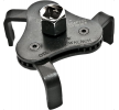 OFW3-2S HANS Oil Filter Belt - buy online