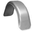 Skärm 110352025 Suer — bara nya delar