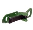 215131686 Suer Hållare, batterilådans lock – köp online