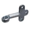 385101512 Suer Trailer door hinges - buy online