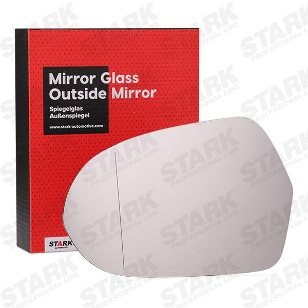 OE Original Rückspiegelglas SKMGO-1510311 STARK