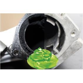 MF 92600250W TUNAP nicht lösungsmittelhaltig, Inhalt: 250ml, Flasche Universalreiniger MF 92600250W günstig kaufen