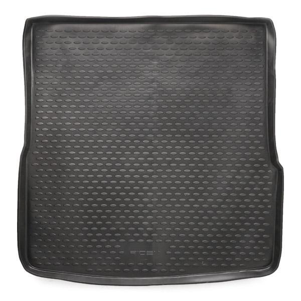 RIDEX: Original Passgenaue Fußmatten 2444A0007 ()