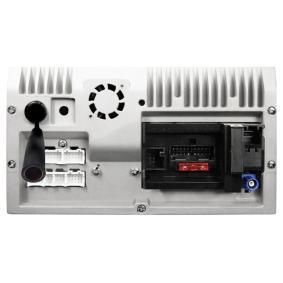 VN630W Multimedia-Empfänger ESX Erfahrung