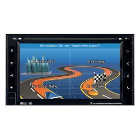 VN630W Multimedia-Empfänger ESX in Original Qualität