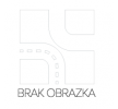 GZIA 2080HPX-II Wzmacniacze samochodowe marki GROUND ZERO w niskiej cenie - kup teraz!