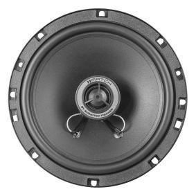 MS 6X Lautsprecher HELIX - Markenprodukte billig