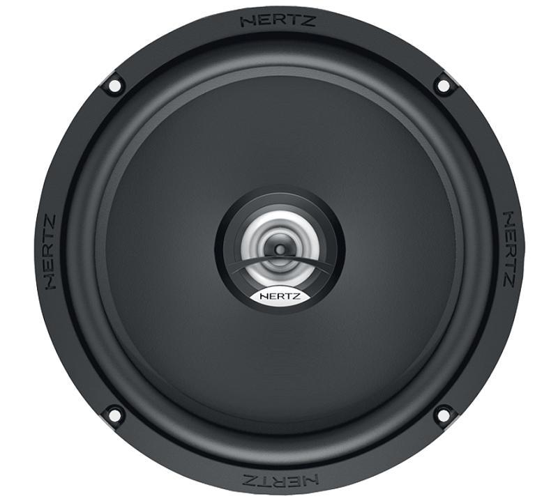DCX165.3 Говорители HERTZ - на по-ниски цени