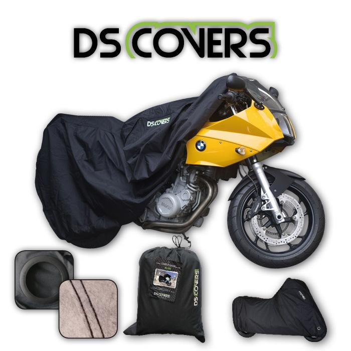 Купете 73160601 DS COVERS Покривало за мотор 73160601 евтино