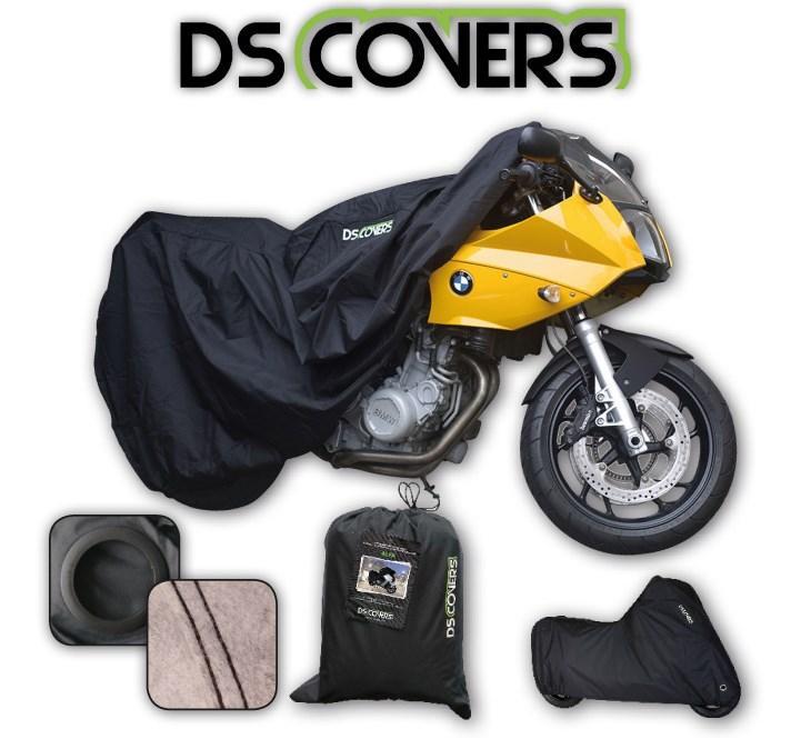 """Купете 73160603 DS COVERS """"Alfa"""" Покривало за мотор 73160603 евтино"""