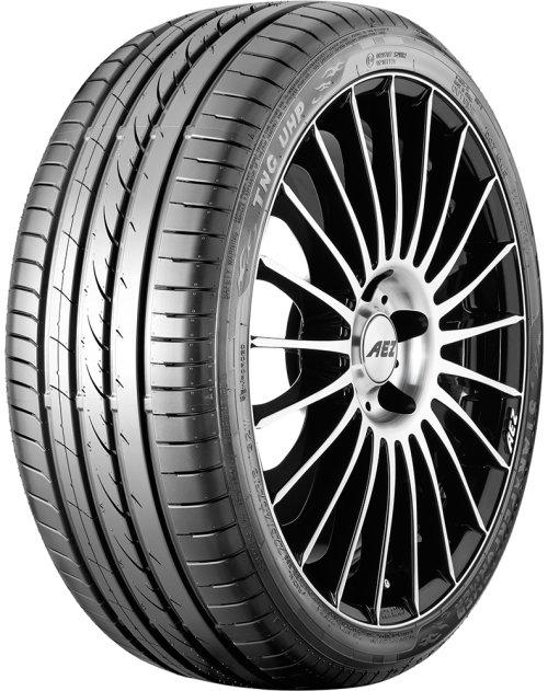 Car tyres Star Performer UHP-3 245/30 ZR20 J8175