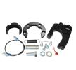 Już teraz zamów SK 3121-60 Z JOST Zestaw naprawczy, sprzęg siodłowy naczepy