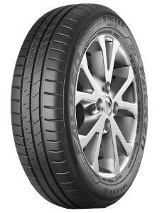 Falken Sincera SN110 Ecorun Letne pnevmatike