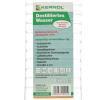 S10101 1L. KERNDL Destilliertes Wasser - online kaufen