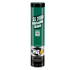 608 BG Products Грес - купи онлайн