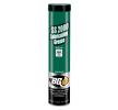 608 BG Products Rasv - ostke online