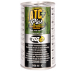 310 BG Products Transmission Oil Additive - buy online