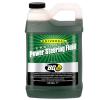 Хидравлично масло за управлението 334 с добро BG Products съотношение цена-качество