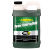 buy Power steering fluid 334 at any time