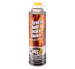 406 BG Products Universal Cleaner - buy online