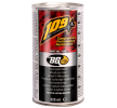 109 BG Products Engine Oil Additive - buy online