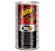 109 BG Products Variklio alyvos priedas - įsigyti internetu