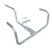 B036005009 ALU-SV Reserveradhalter - online kaufen