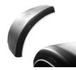 5125025007 ALU-SV voor RENAULT TRUCKS Premium aan lage prijzen