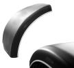 5125023000 ALU-SV voor RENAULT TRUCKS Premium aan lage prijzen