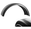5125025140 ALU-SV Kotflügel - online kaufen