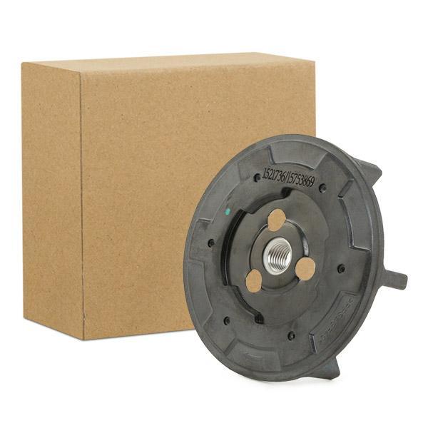 RIDEX | Spule, Magnetkupplung-Kompressor 2914C0016