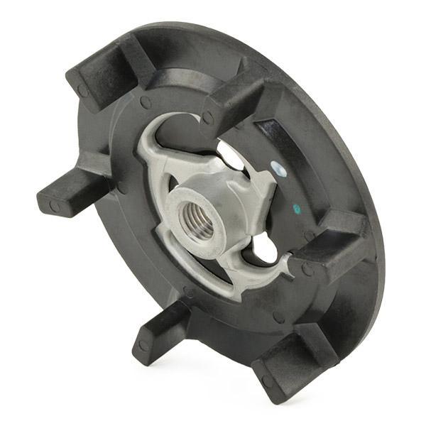 2914C0016 Spule, Magnetkupplung-Kompressor RIDEX - Markenprodukte billig