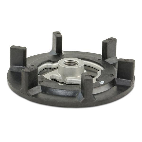 2914C0016 Spule, Magnetkupplung-Kompressor RIDEX Erfahrung