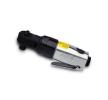 Pneumatiska spärrskaft KAAE1202 till rabatterat pris — köp nu!