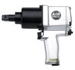 Trykluft skruenøgler KAAA2475 med en rabat — køb nu!