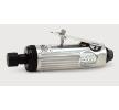 Kaufen Sie Druckluft-Schleifmaschinen KAKA0822 zum Tiefstpreis!