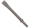 Pneumatická kladiva a pneumatické sekáče KAJA18C1 ve slevě – kupujte ihned!