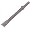 Kaufen Sie Druckluft-Hämmer & -Meißel KAJA18D1 zum Tiefstpreis!
