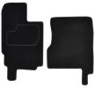 Interni e comfort A041 HON250 PRM 01 con un ottimo rapporto MAMMOOTH qualità/prezzo