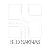 Bussning krängningshämmare 2067R0037 RIDEX — bara nya delar