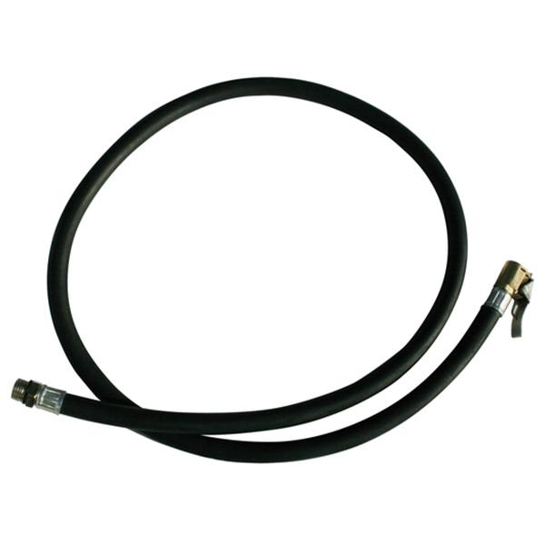SW-Stahl Presa gonfiaggio pneum. per DAF – numero articolo: 25038L