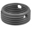 Hand reamers 26050L-4 at a discount — buy now!